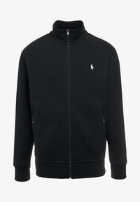 Polo Ralph Lauren - Collegetakki - black - 4
