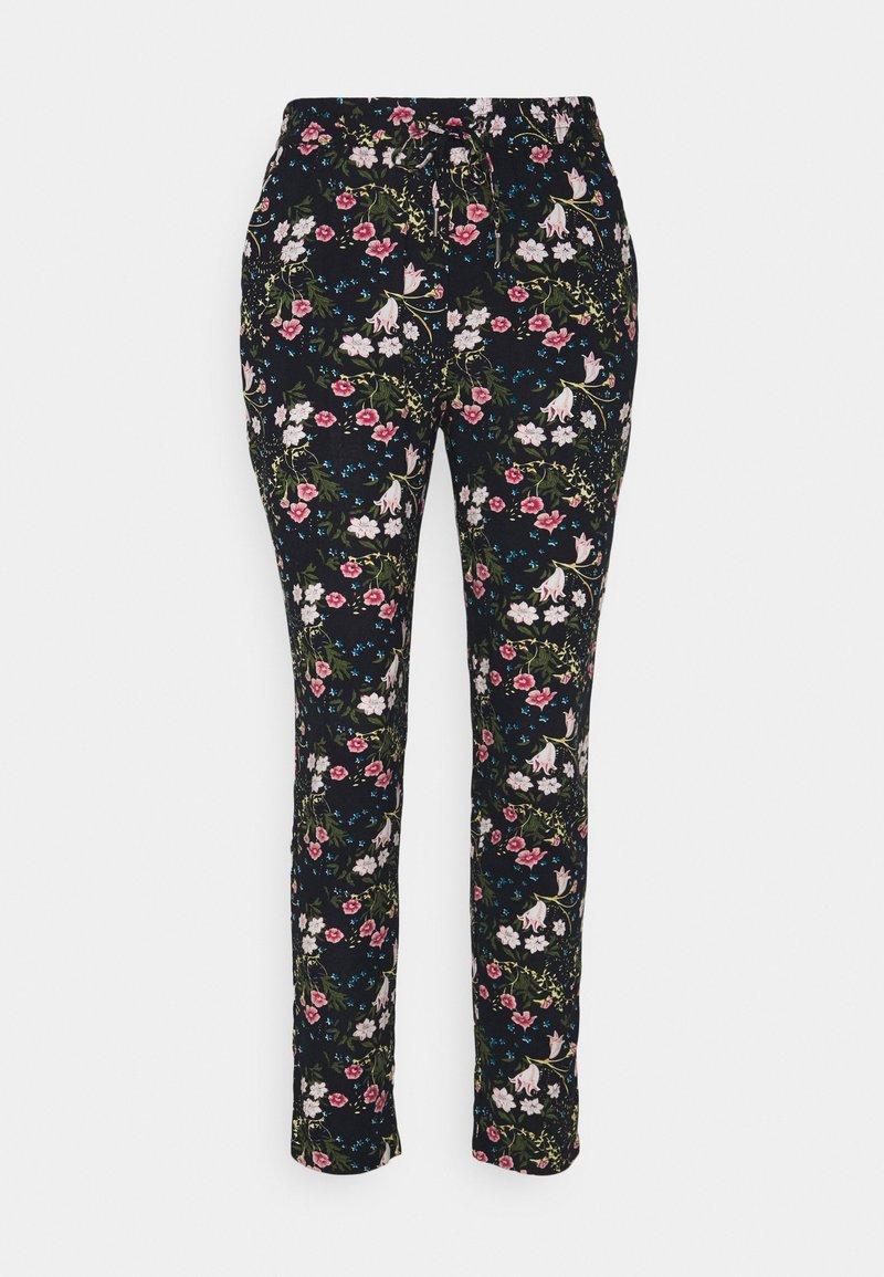 ONLY Petite - ONLNOVA LIFE PANT - Pantalon classique - night sky