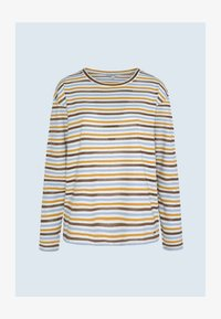 Pepe Jeans - LEXI - Long sleeved top - mousse - 5