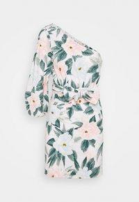 Billabong - SUNKISSED - Day dress - multi - 3