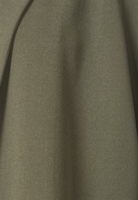 JDY - JDYGEGGO TREATS - Short coat - kalamata - 2
