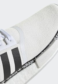 adidas Originals - NMD_R1 - Sneakers - white - 8