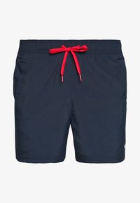 Tommy Hilfiger - Swimming shorts - blue - 3