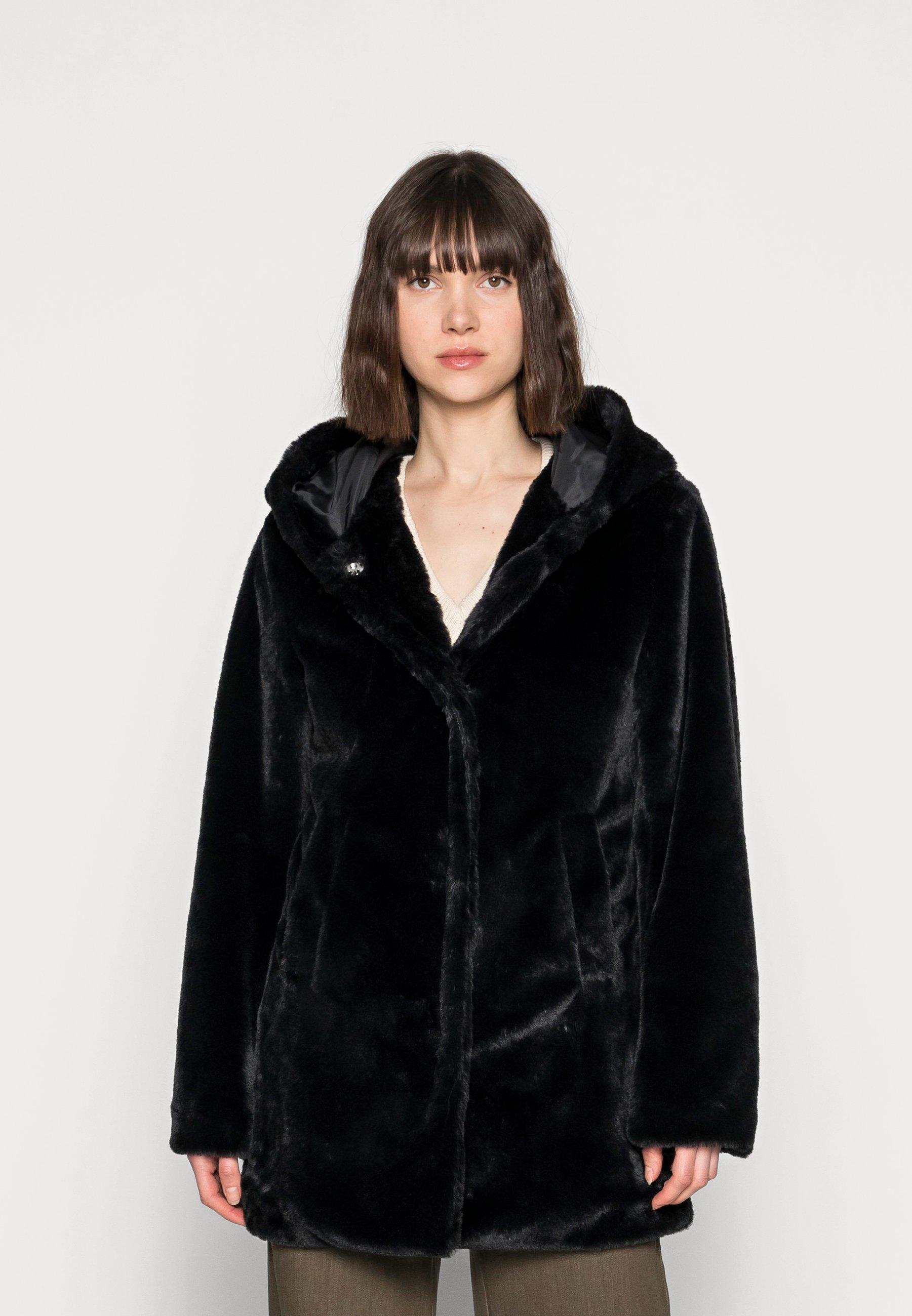 Donna SALIMA - Cappotto invernale