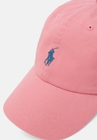 Polo Ralph Lauren - UNISEX - Cap - desert rose - 3