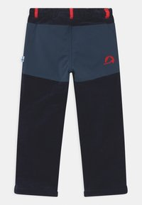 Finkid - KILPI UNISEX - Trousers - navy - 1