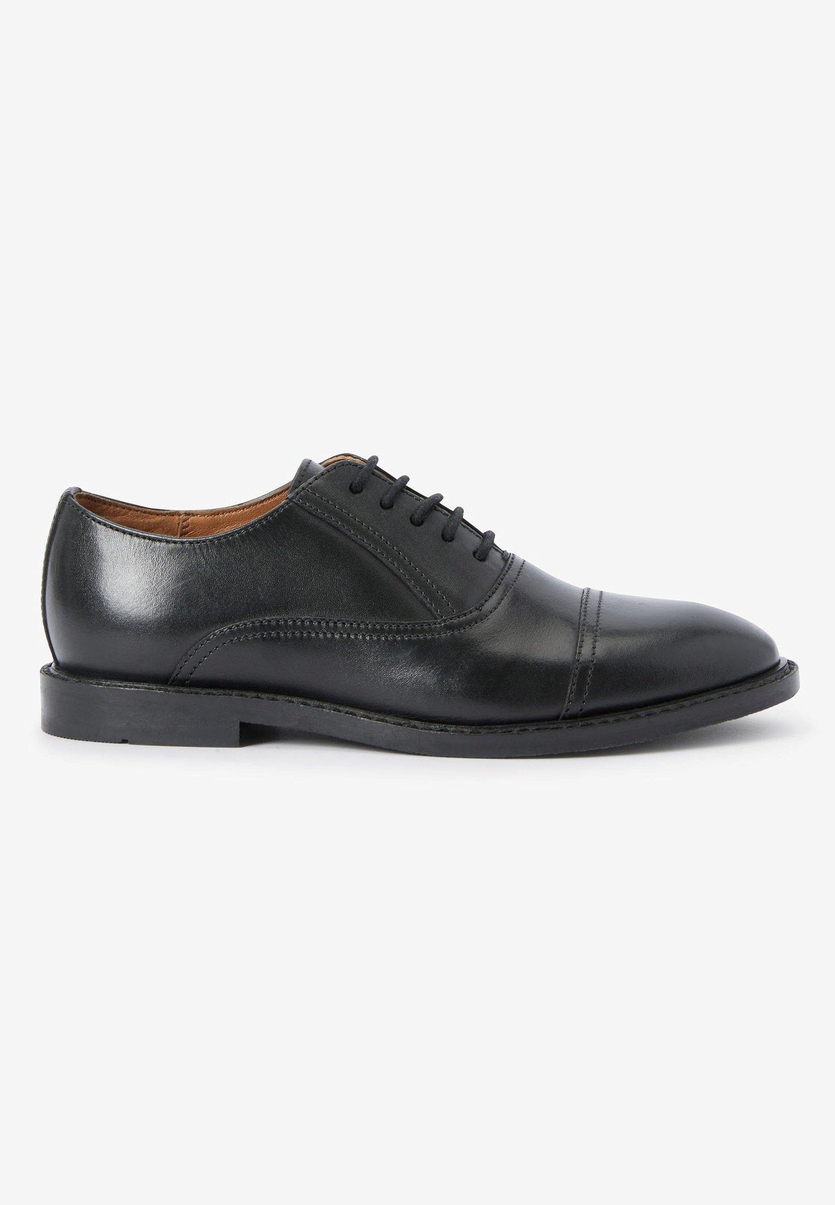 Niño OXFORD - Zapatos de vestir