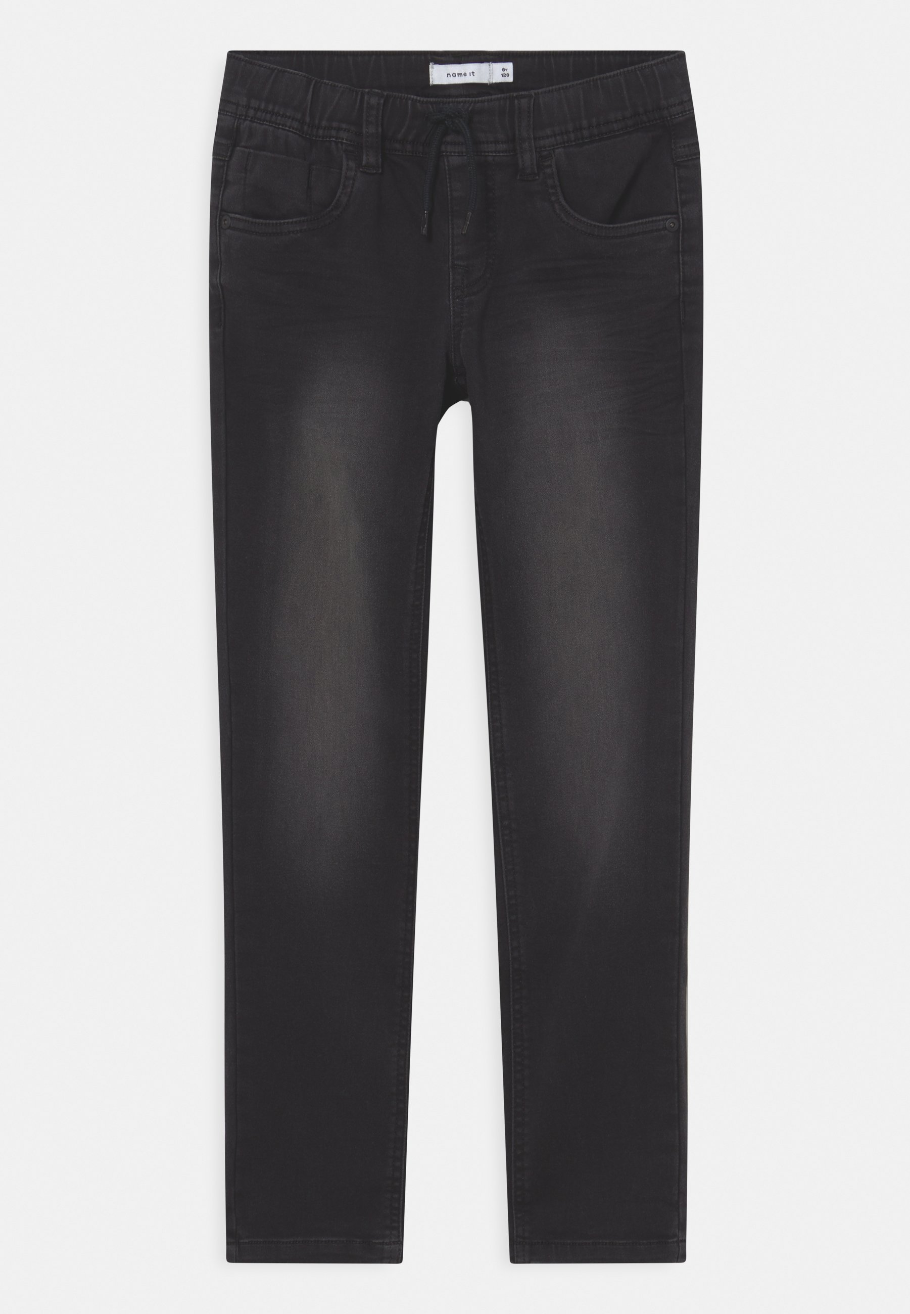 Kinder NKMROBIN  - Jeans Slim Fit