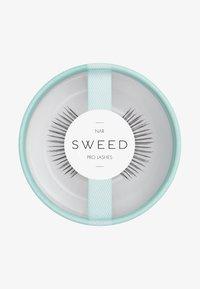 SWEED Lashes - NAR - False eyelashes - - - 0