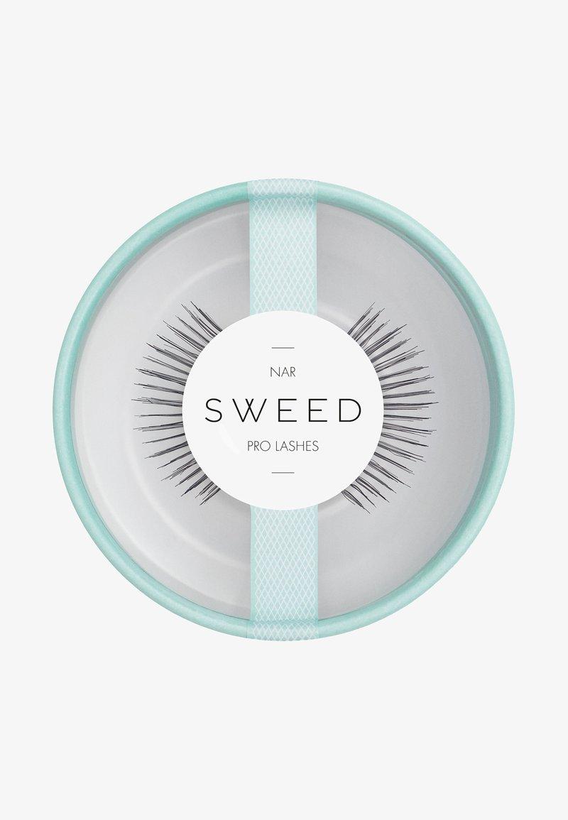 SWEED Lashes - NAR - False eyelashes - -