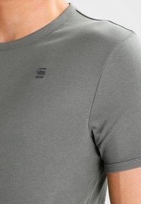 G-Star - BASE 2 PACK  - Paprasti marškinėliai - orphus - 4