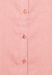 JDY - JDYSALLY  - Button-down blouse - old rose - 2