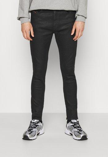 D-AMNY-Y - Slim fit jeans - 009ID