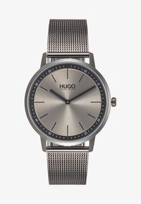 HUGO - EXIST BUSINESS - Orologio - grau - 1
