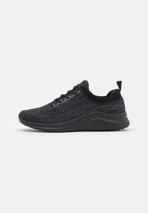 ULTRA FLEX 2.0 CRYPTIC - Trainers - black