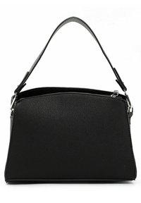 Emily & Noah - Käsilaukku - black - 2
