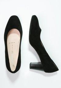 Peter Kaiser - DOREA - Classic heels - schwarz - 1