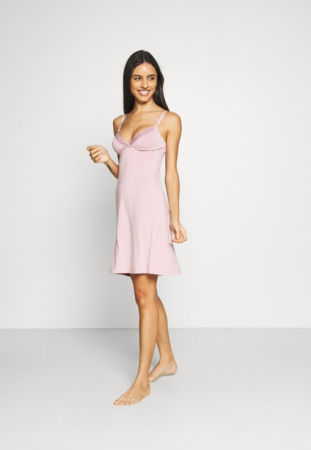 Chemise de nuit / Nuisette - pink