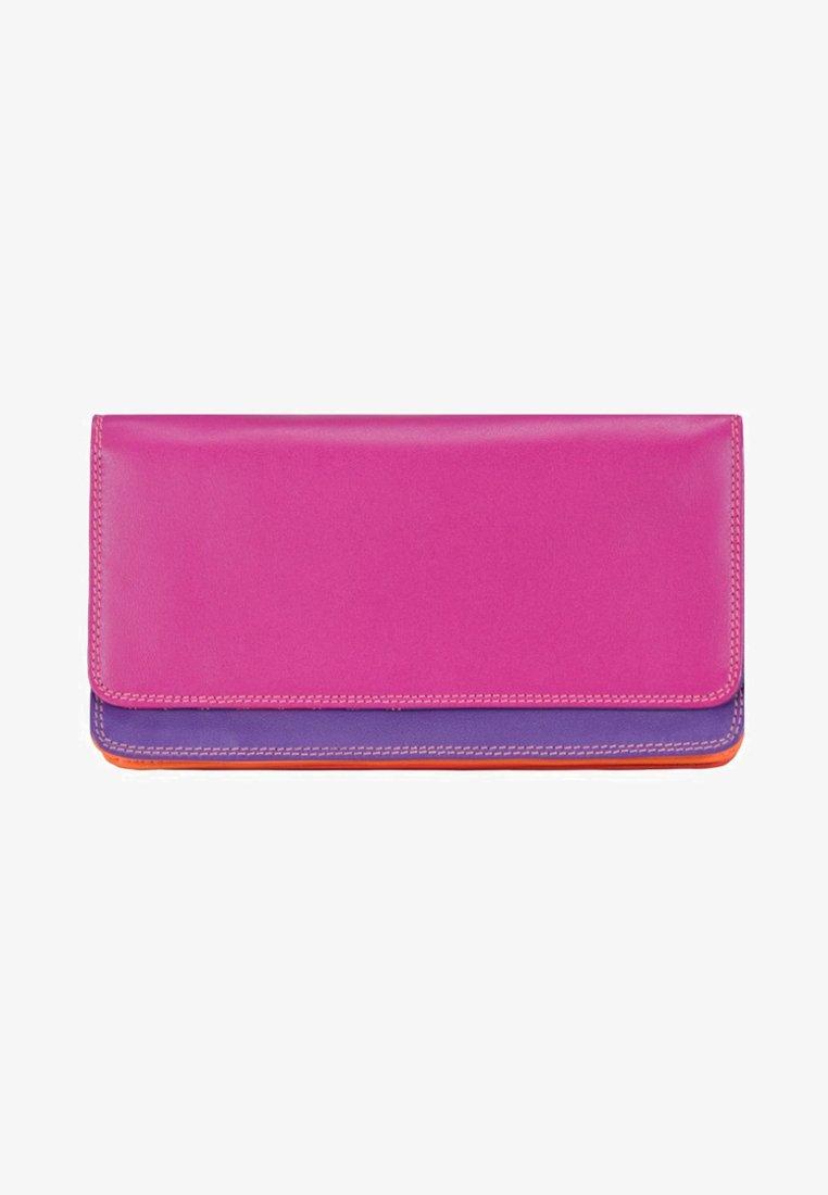 Mywalit - MEDIUM MATINEE - Wallet - purple
