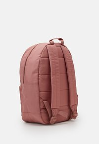 Abercrombie & Fitch - CORE BACKPACK - Tagesrucksack - pink - 1