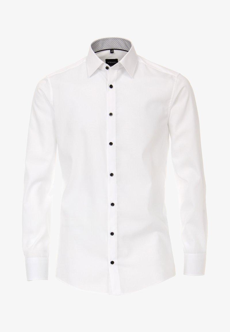 Venti - Formal shirt - white