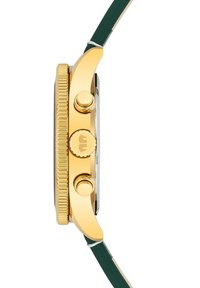 Rhodenwald & Söhne - KARTHAGO II  - Chronograph watch - grün - 3