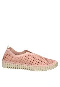 Ilse Jacobsen - Slippers - roze - 6