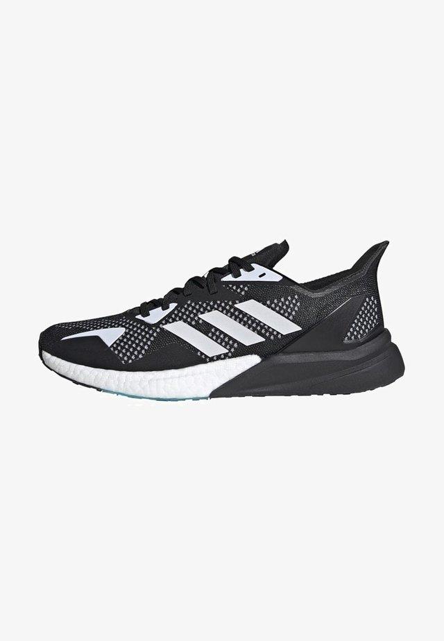 X9000L3 SHOES - Scarpe da corsa stabili - black