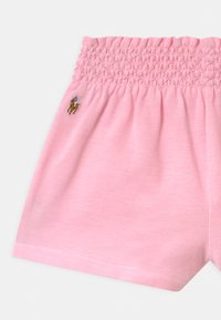Polo Ralph Lauren - Shorts - carmel pink - 2