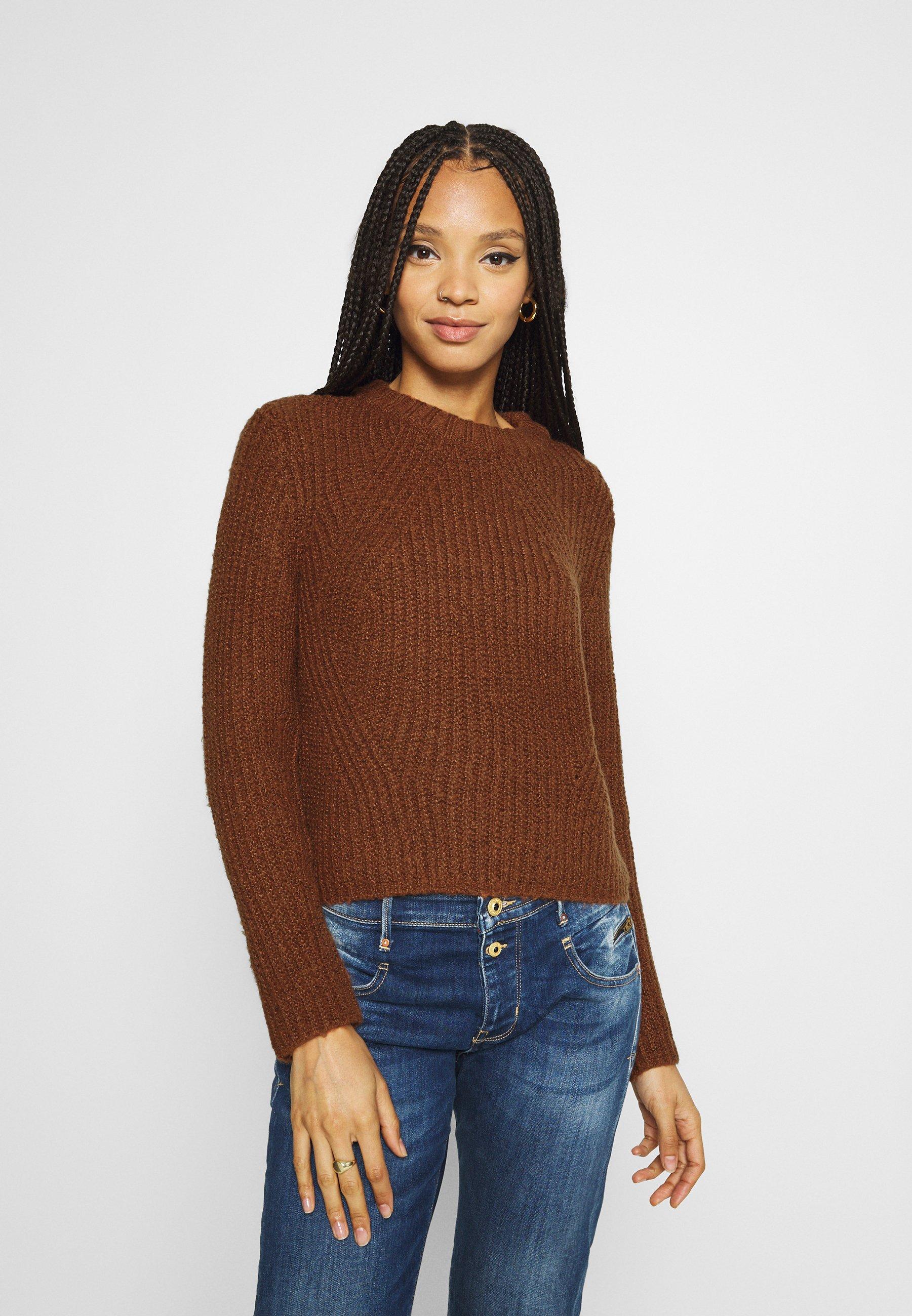 Femme ONLFIONA - Pullover