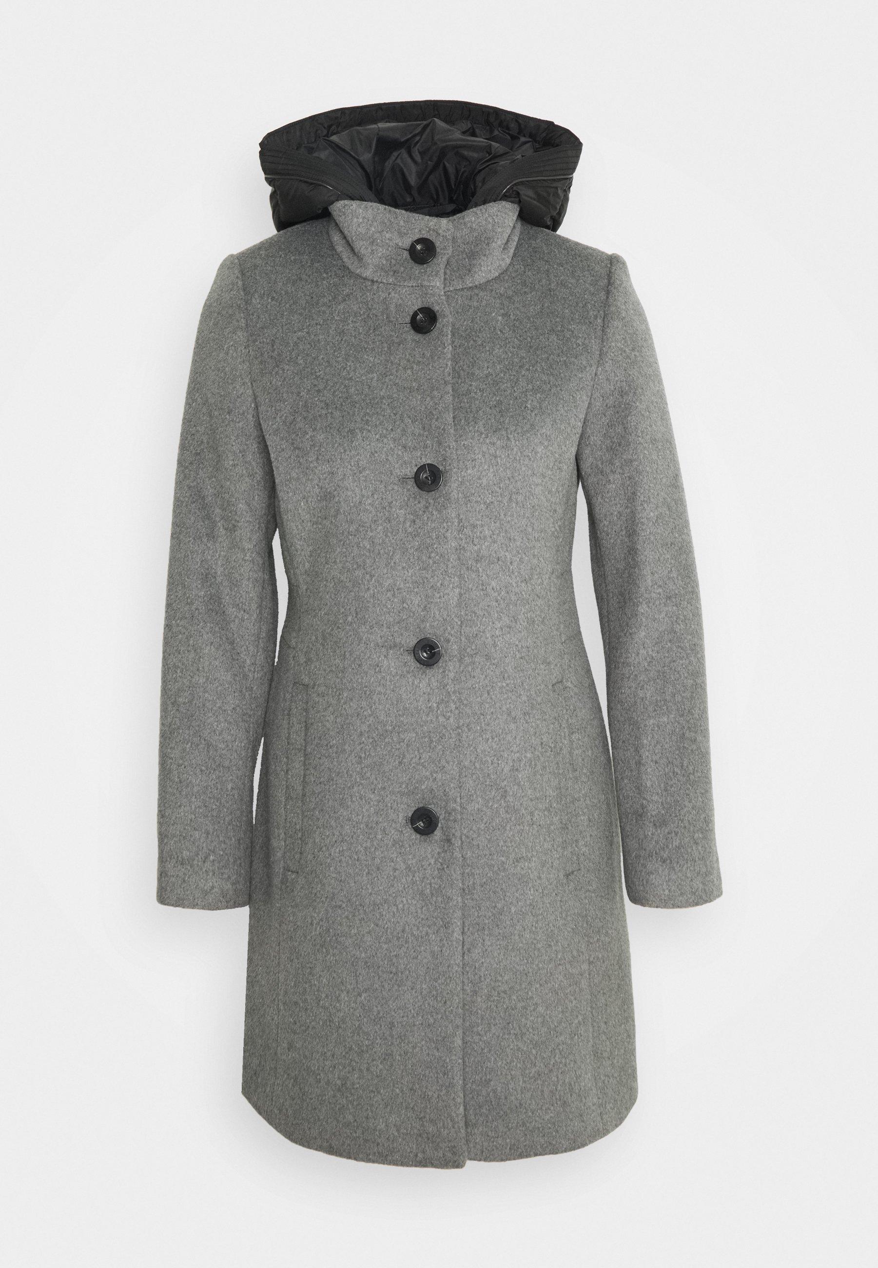 Esprit Mäntel für Damen online kaufen | Zalando