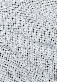 Esprit - Vapaa-ajan kauluspaita - white - 4