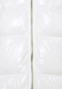 Pinko - ELEODORO - Winter jacket - white - 2