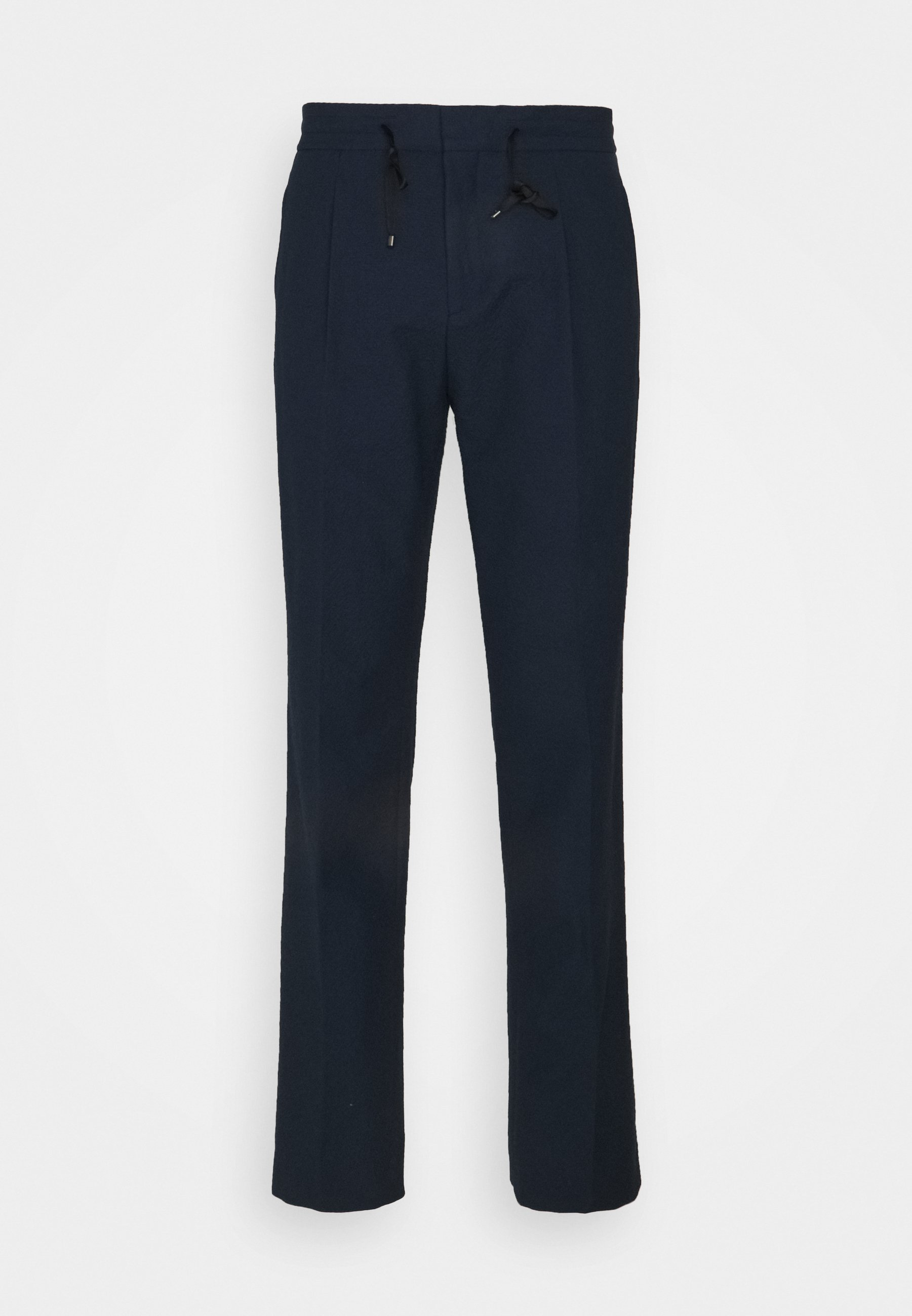 Homme HELIOS - Chino