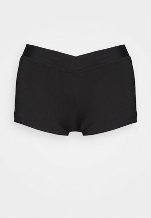 NOA - Tights - black