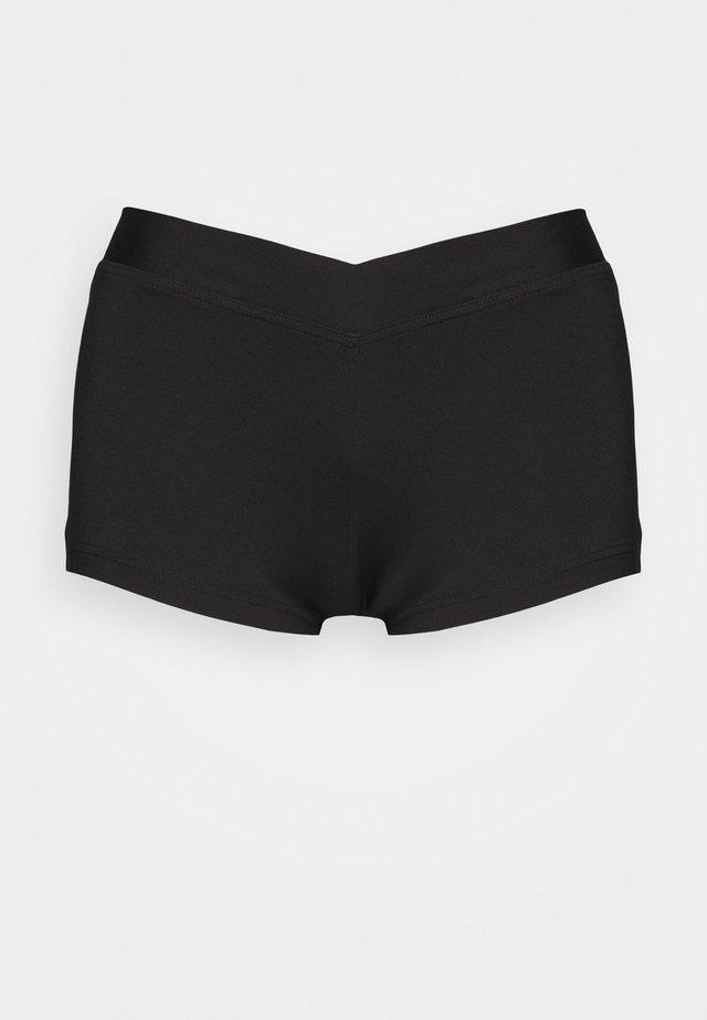 NOA - Leggings - black