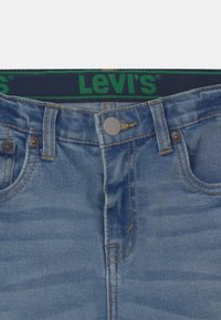 Levi's® - 510 SOFT PERFORMANCE - Jeans Skinny Fit - light-blue denim - 2