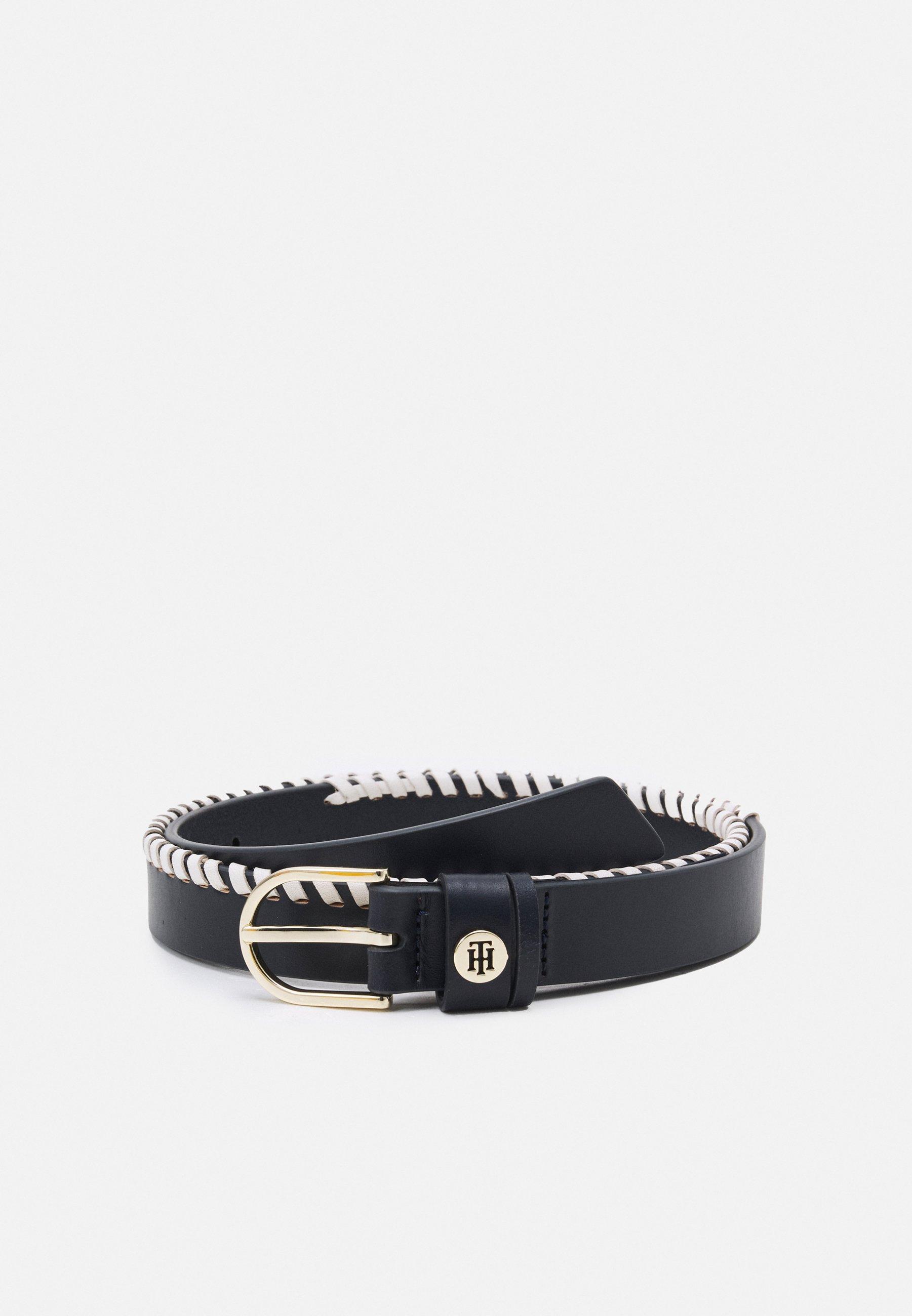 Women CLASSIC BELT BRAIDED - Belt