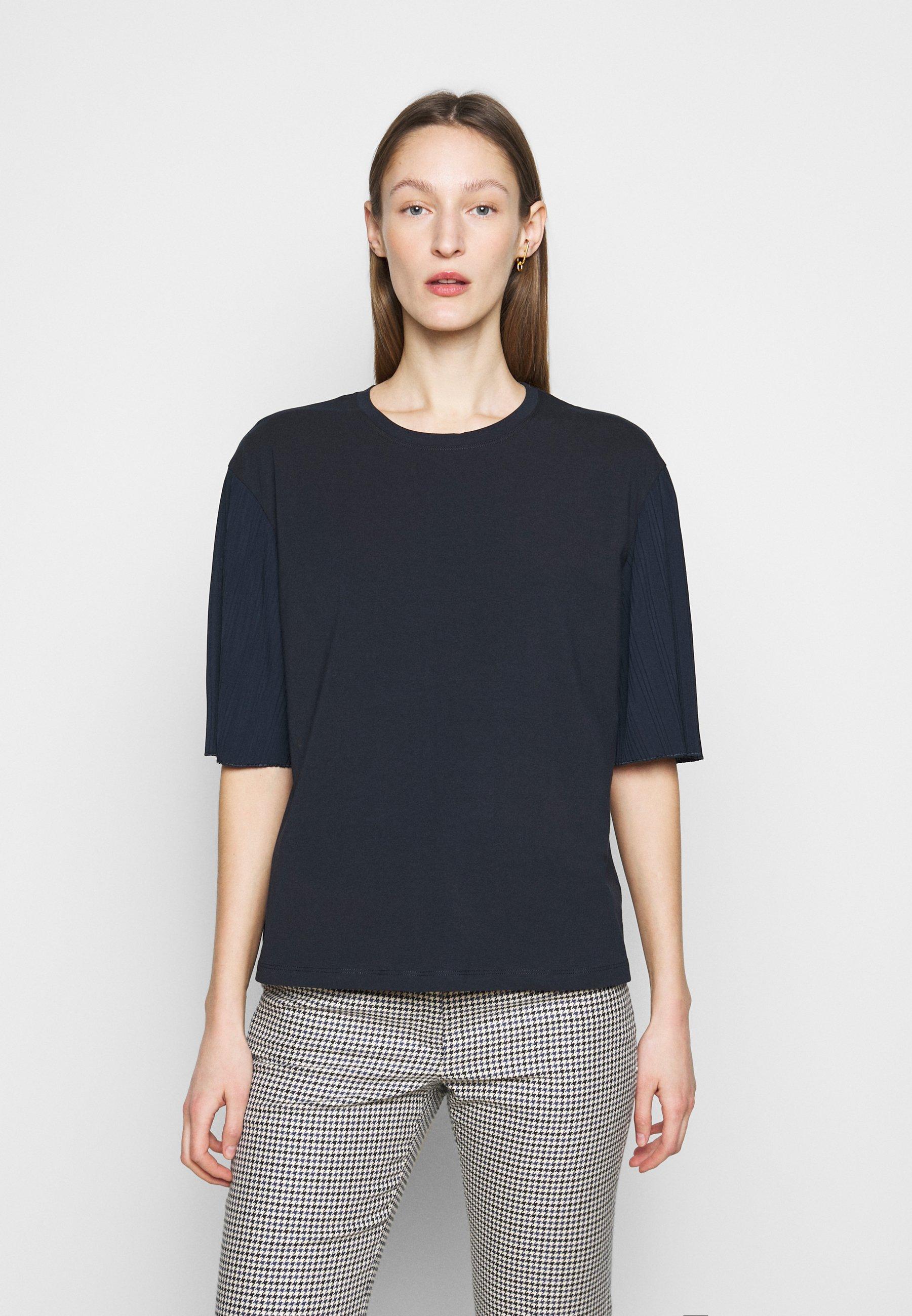Women BUGIA - Print T-shirt