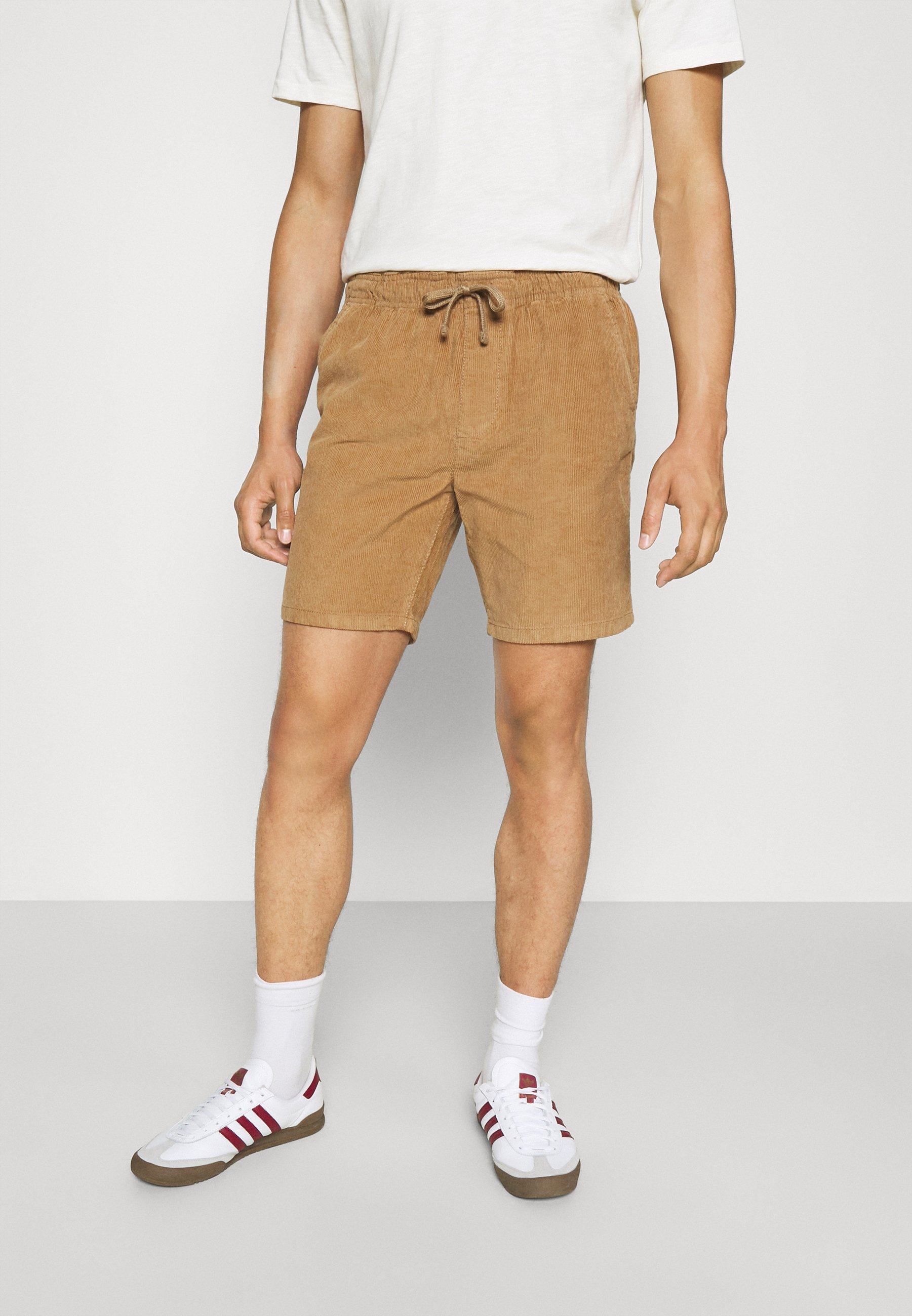 Men MSRT-ROSSYST - Shorts