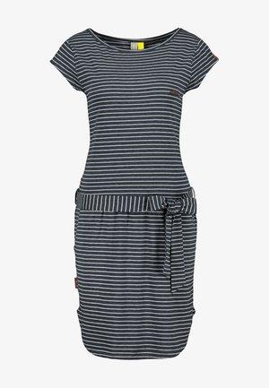 THEAAK - Day dress - marine