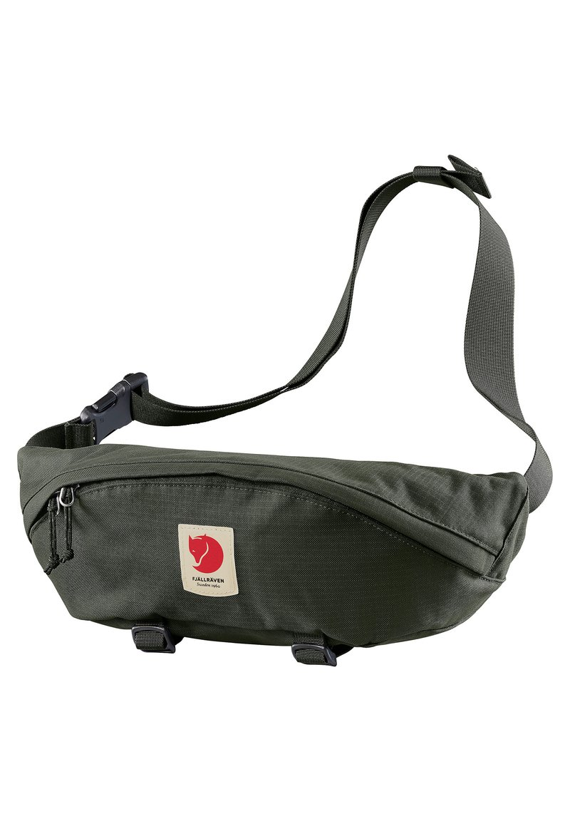 Fjällräven - Bum bag - deep forest [662]
