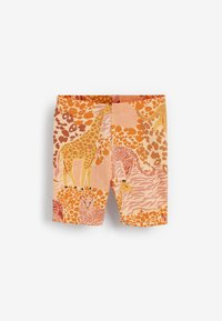 Next - 5 PACK  - Shorts - multi coloured - 1