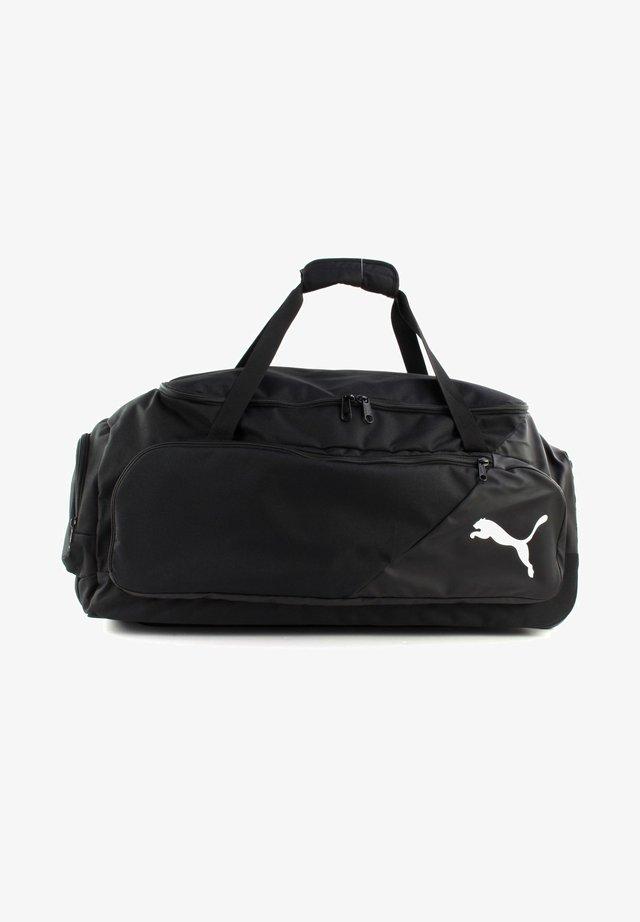 LIGA - Luggage - puma black