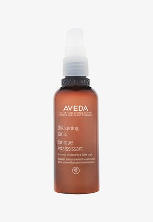 THICKENING TONIC  - Stylingproduct - -