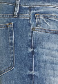 Frame Denim - L'HOMME  - Slim fit jeans - heistand - 7