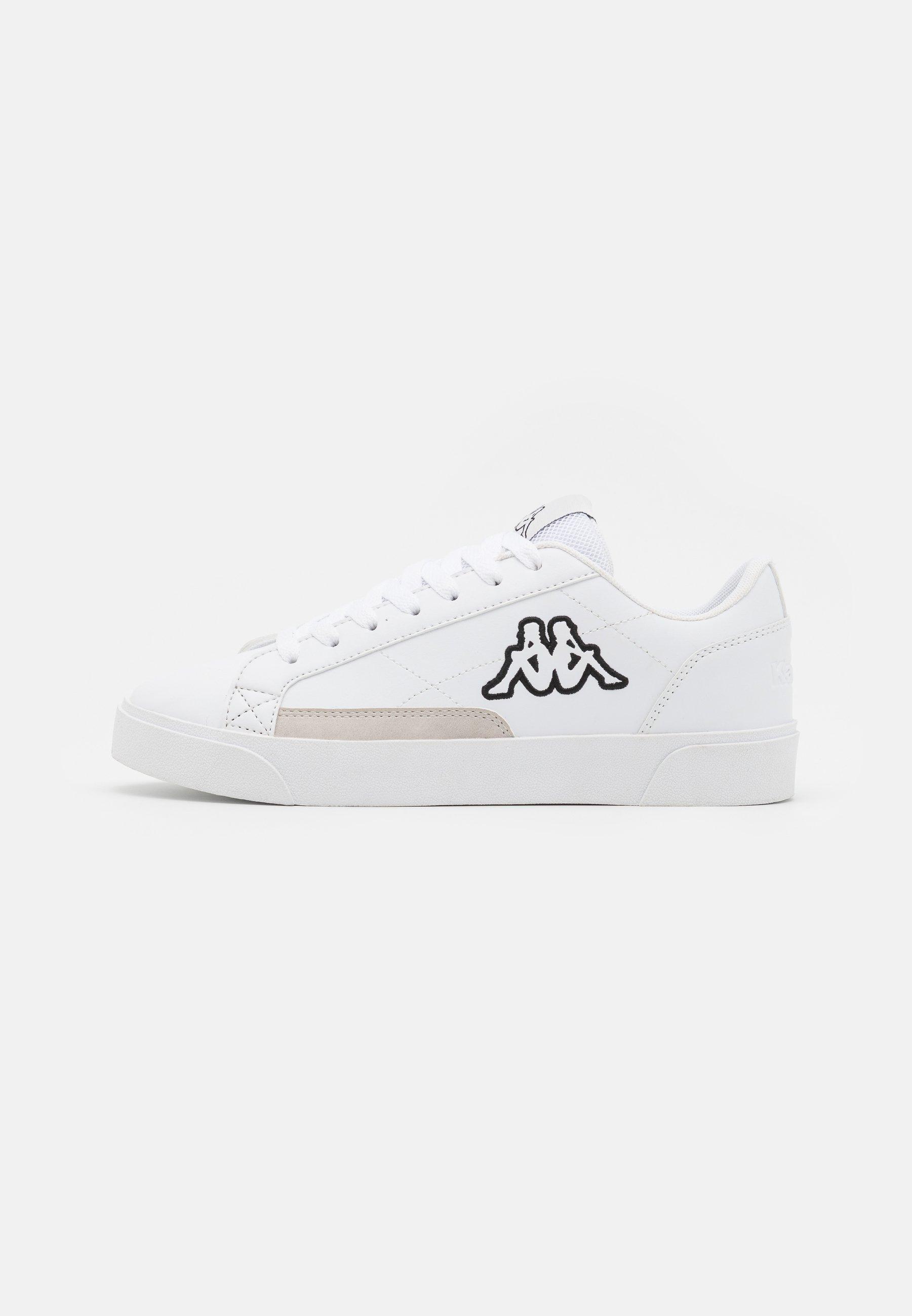 Men LOLLO - Sports shoes