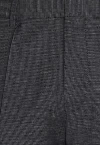 HUGO - ARTI HESTEN - Costume - charcoal - 6