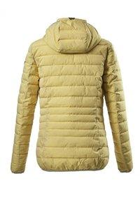 Killtec - Winter jacket - sun - 1