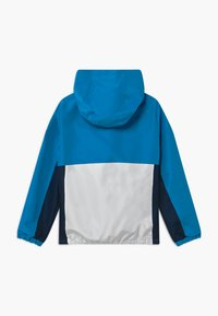 Ellesse - GARINOS - Light jacket - blue/white - 1
